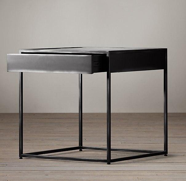 franz sisch land zu tun die alten retro m belindustrie. Black Bedroom Furniture Sets. Home Design Ideas