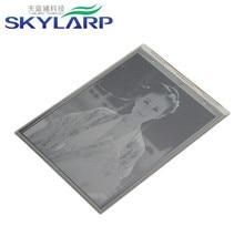 6.0 pulgadas pantalla LCD del lector de ebook ED060SCF (LF) T1E-ink Para Amazon kindle 4