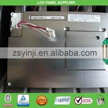 """5,"""" 320*240 a-Si TFT-LCD панель LQ057Q3DC12"""