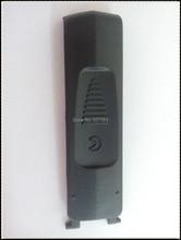Новый OEM Батарея крышка двери Крышка Ремонт Часть для Nikon Speedlight SB-800 SB800 цифровой Камера Ремонт Часть