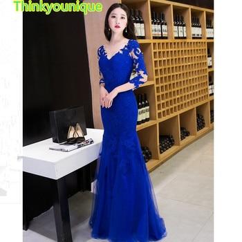 Evening dresses robe de mariage Prom dresses vestidos de novia abendkleider quinceanera robe de soiree vestidos de festa TK087