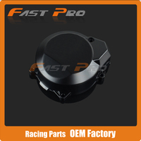 Motorcycle Engine Motor Stator Crankcase Cover For YAMAHA FZR600 FZ600R FZR 600 1989 1997 FZR500 FZR 500 FZ500R 1989 1990