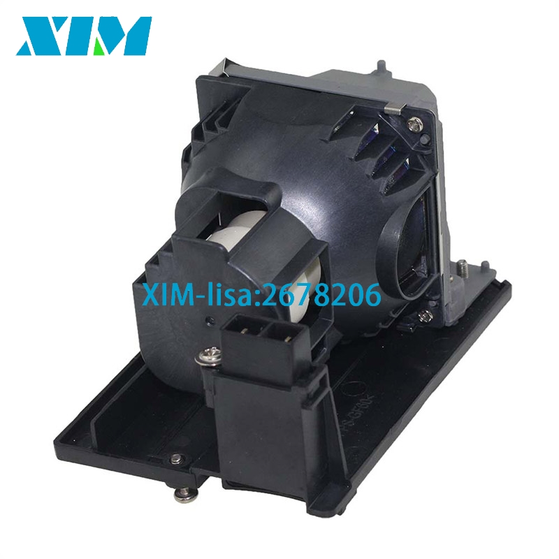 High Quality NP13LP Replacement Projector Lamp With Housing For NEC Projector NP110 NP115 NP210 NP215 NP216 NP-V230X NP-V260