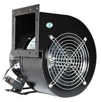 CY sirocco fan for gas arched door centrifugal fan sirocco blower boiler fan 150FLJ 240w 330w|Exhaust Fans| |  -