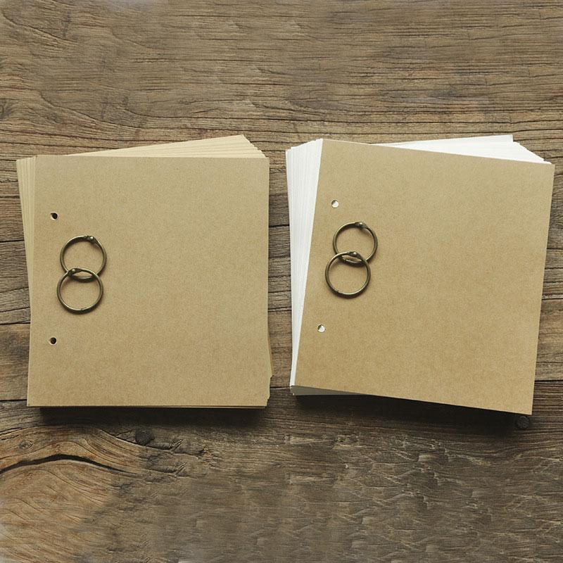 Blank-Sketchbook-A4-Spiral-Notebook-Drawing-Graffiti-Painting-Kraft-Notebook-Paper-Sketch-Book-School-Office-Supply--Gift4