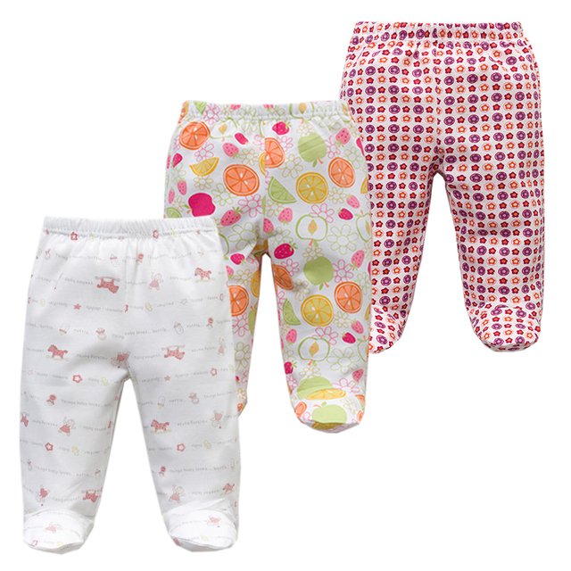 Trousers for kids