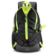New 20L Outdoor  Camping Climbing Bag Backpack Waterproof Mountaineering Hiking Backpacks Molle Sport Bag Rucksack Fitness bag