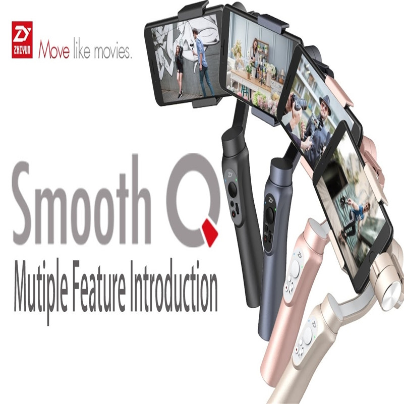 0004365_zhiyun-smooth-q-3-axis-handheld-stabilizer
