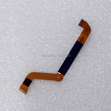 LCD scharnier Flexible kabel FPC reparatur teile für Olympus OM D E M1 EM1 Kamera