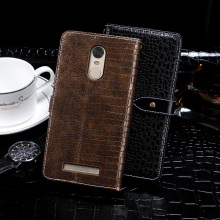 For Xiaomi Redmi Note 3 Pro SE Case Cover Luxury Leather Flip Case For Redmi Note 3 Pro Special Edition Phone Case 152mm