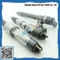 Автомобильный инжектор топлива ERIKC 0445110750  0 445 110 750 и CRDI 0445 110 750 для автомобилей JAC