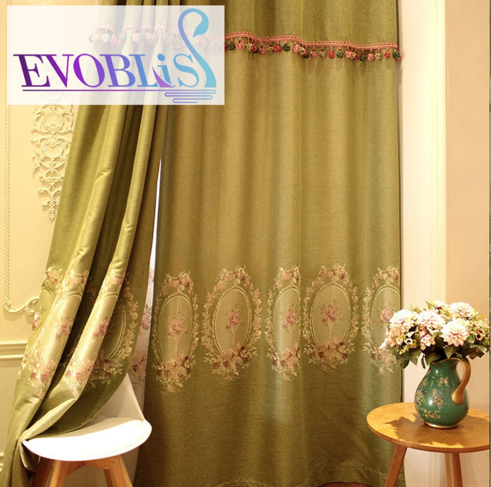 Online Get Cheap Lux Salon Aliexpress Com Alibaba Group -> Cortinas De Sala