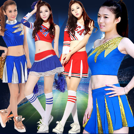 https://ae01.alicdn.com/kf/HTB1.yWuHVXXXXcAXXXXq6xXFXXXi/Ropa-del-beb-del-f-tbol-de-porristas-mujeres-mujeres-Glee-uniforme-de-gala-incluyen-calcetines.jpg_640x640.jpg