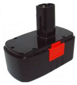 power tool battery,CFM 19.2VA 3000mAh,Ni Mh,1323903,1323517,315.114480,315.114852,315.101540,15.11448,315.115410