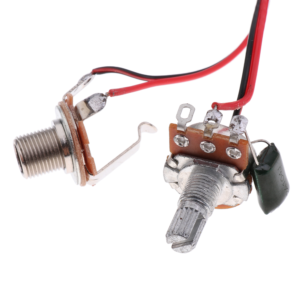 Acoustic Guitar Pickup Piezo Transducer for Acoustic Guitar Violin Ukulele Mandolin Parts Accessories