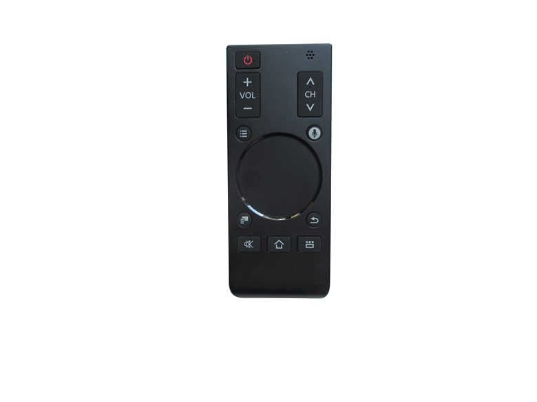 Touch PAD Remote Control FOR Panasonic TX-47AS740B TX-48AS640B TX-50AS650B TX-55AS640B TX-55AS650B TX-55AS740B Viera LED TV ug420h sc1 ug420h tc1 touch pad touch pad