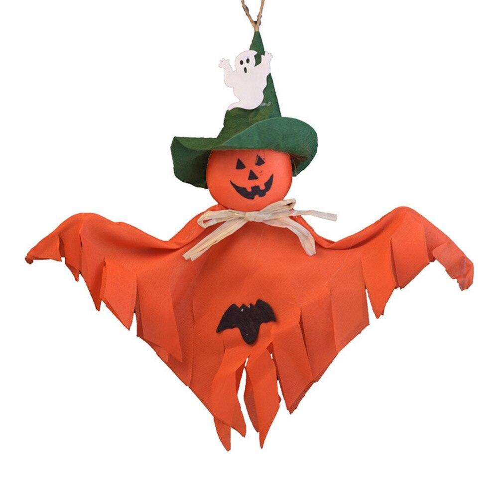 Online Get Cheap Halloween Decoration -Aliexpress.com   Alibaba Group
