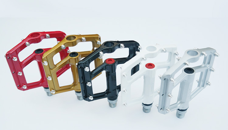 Mountain Bike Pedals Picture More Detailed Picture About Wellgo