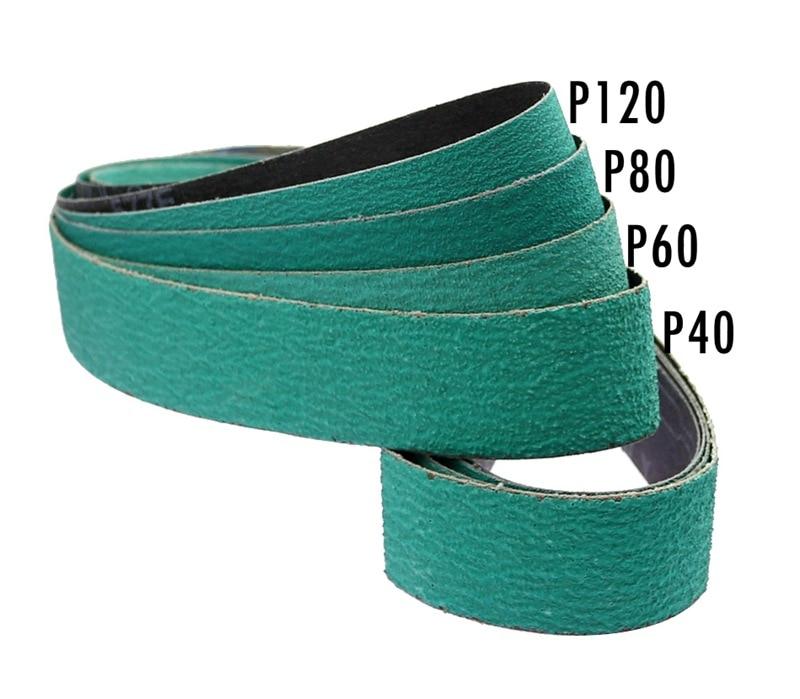 belt grinder belt