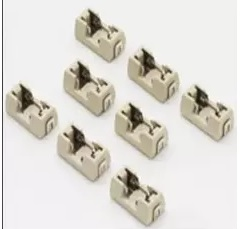 20pcs lot 1808 smd fuse holder socket fuse box base transposon 6 1x2  20pcs lot 1808 smd fuse holder socket fuse box base transposon 6 1x2 69mm temperature plastic shell portafusibili in usb hubs from computer & office on