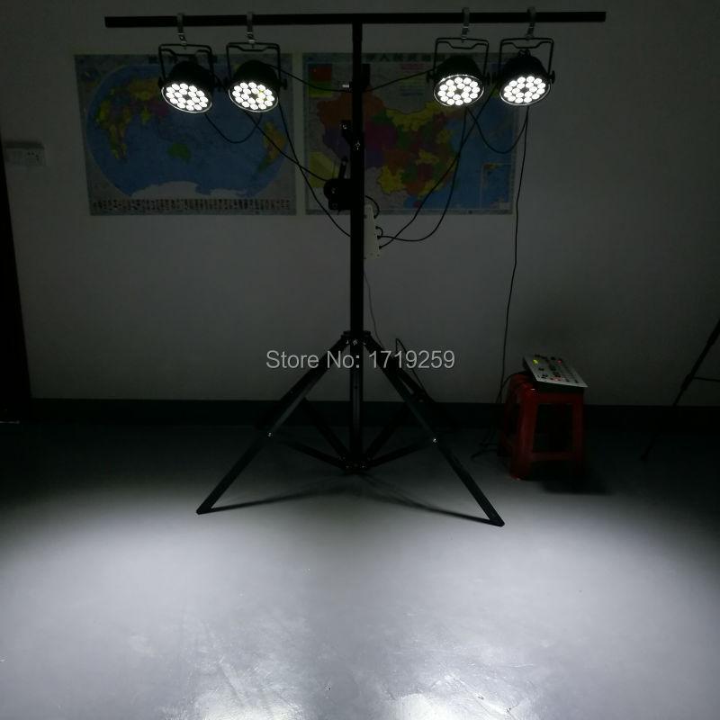 Light Business KTV Uplighting 28