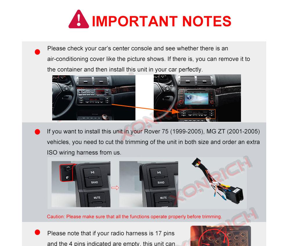 BMW-E46-Notes_01