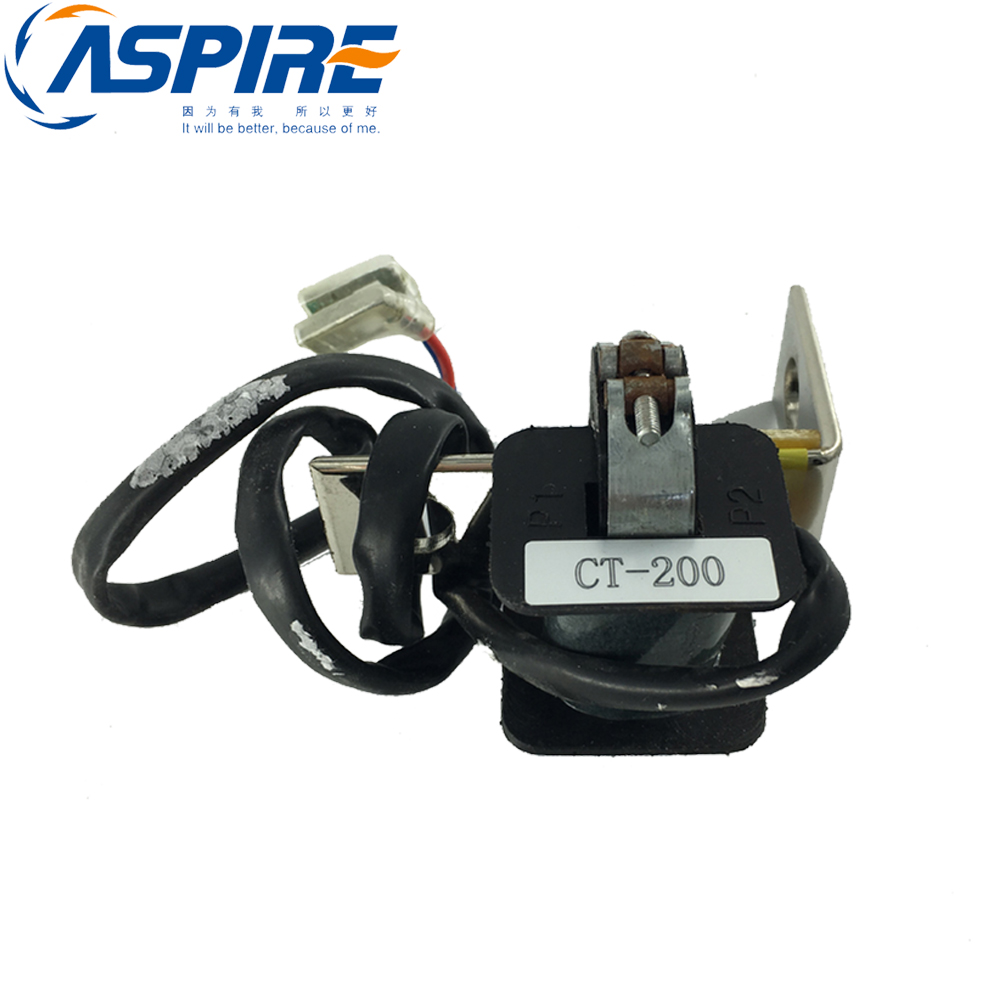 Free Shipping, Drop Kit CT-200A, Droop Current Transformer For Generator free shipping drop kit ct 1000a droop current transformer for generator