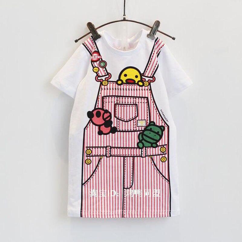 Gratis frakt ny hett försäljning barnkläder baby flickor false - Barnkläder