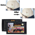 10PC/Bag Fat Burning Weight Loss Slim Patch Slimming Diet Product Slimming Patches Weight Loss Cellulite Slimming Patch Stickers