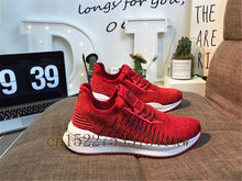 eadadc57bdc6 2018 Original New Arrival PUMA SUEDE PLARFOTM GOLD Mens Sneakers Shoes  Badminton Shoes Size 39-44