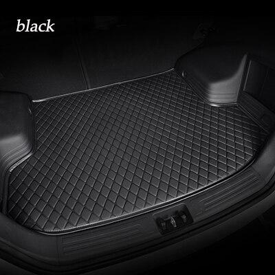 Роскошные коврики багажнике автомобиля коврики аксессуары пользовательские Коврики для багажника для Mercedes-Benz El C E Ml, Glk Gla Gle Gl cla Cls S R A B Clk Slk