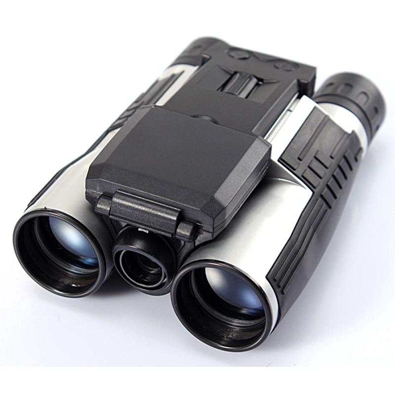 Κάμερα ψηφιακού τηλεσκοπίου 1080P HD με - Κάμερα και φωτογραφία - Φωτογραφία 4