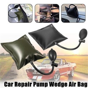 Image 2 - Furniture Auxiliary Strong Adjustable Doors Windows Fast Positioning Air Bag Installation Tool Car Cushion Multifunctional