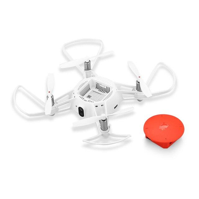 Xiaomi MITU WIFI FPV 360 Tumbling RC Drone with 720P HD Camera Multi machine Infrared