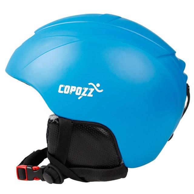 COPOZZ-Ski-Helmet-Integrally-molded-Snowboard-helmet-Men-Women-Skating-Skateboard-Skiing-Helmet.jpg_640x640.jpg
