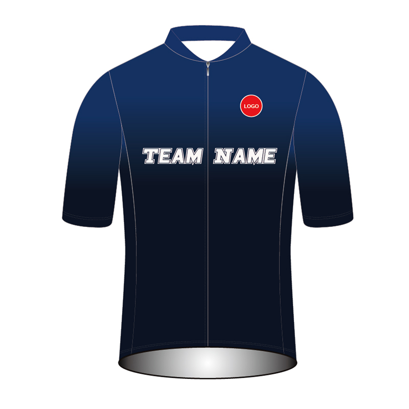 top 10 customize shirt cycle near me and get free shipping