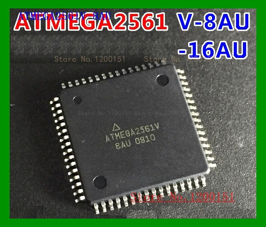 AE-C 1300 ABAAA 1pcs Rocker posizioni; SPST; 2; OFF-ON; 16A//250VAC; Nero;.