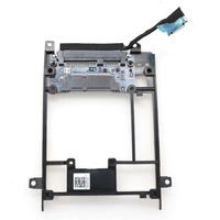LS A962P FIT FOR Dell Latitude E7450 SATA Hard Drive Connector FCN4M CN 0FCN4M 0FCN4M DC02C00TW00 fully tested