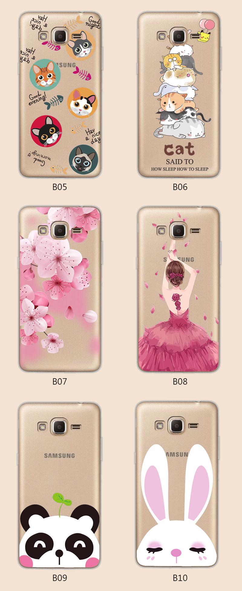 3d Relief Renda Untuk Samsung Galaxy J2 Prime Lucu Tanaman Bunga Softcase Silicon Kartun Mungil Case Penutup Sm G532f 50 Htb1lyplgvxxxxbbxxxxq6xxfxxx2