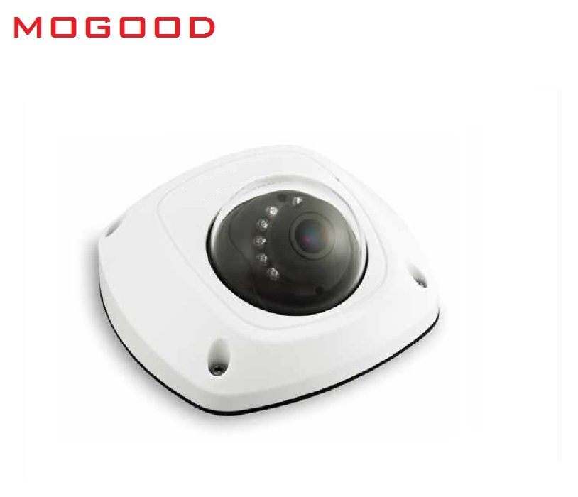 HIKVISION DS-2CD2535F-IWS Chinese Version H.265 3MP Dome IP Camera Wireless IR 30M Support ONVIF Built-in Mic PoE hikvision original ds 2cd3935fwd iws 3mp fisheye view 360 ip camera support wifi sd card poe ir 10m replace ds 2cd3942f i