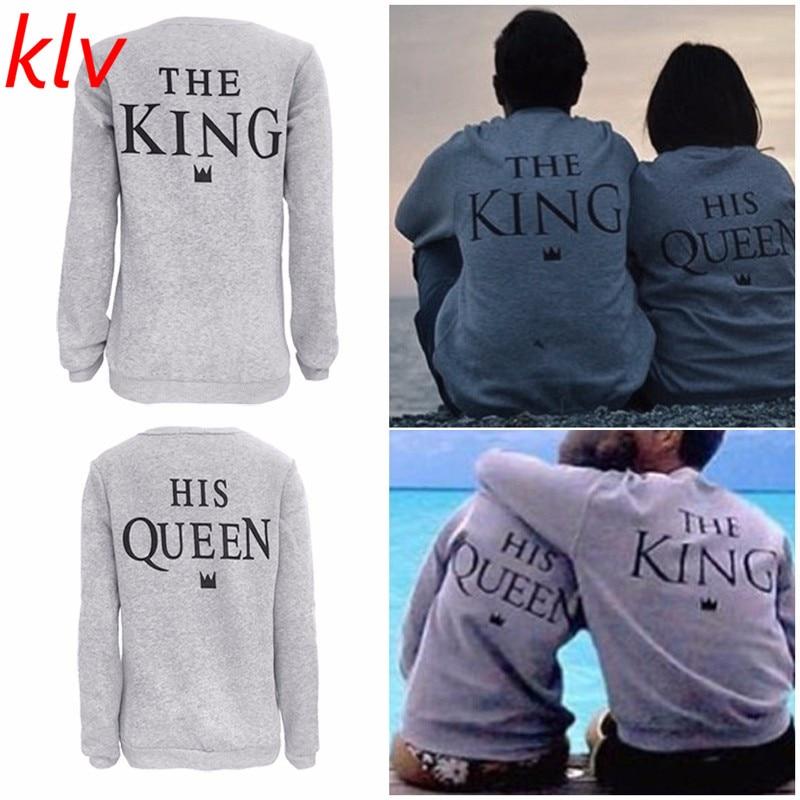 "eeff405db26 ... Pusa kirjaga ""The king"" ..."