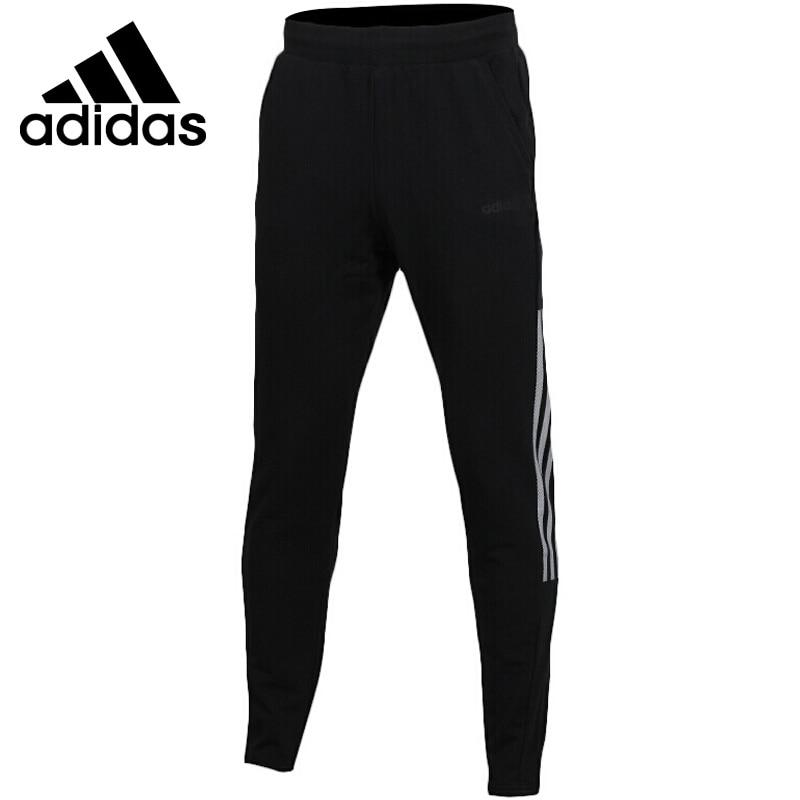 Systematisch Original Neue Ankunft 2018 Adidas Neo Label M Ce 3 S Tp Männer Hosen Sportswear