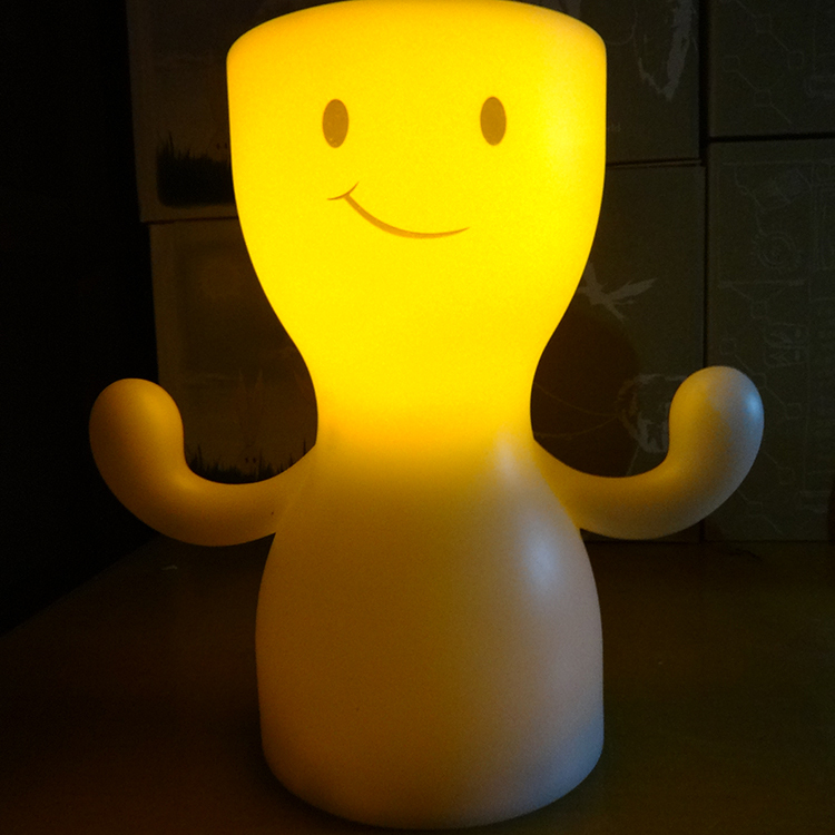 Funny Lamps funny lamps   prince furniture