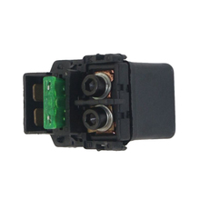 Starter Relay Solenoid For Honda VFR750 VFR750F 1990 1991 92 93 94 95 96 97 good working condition efficient and durable