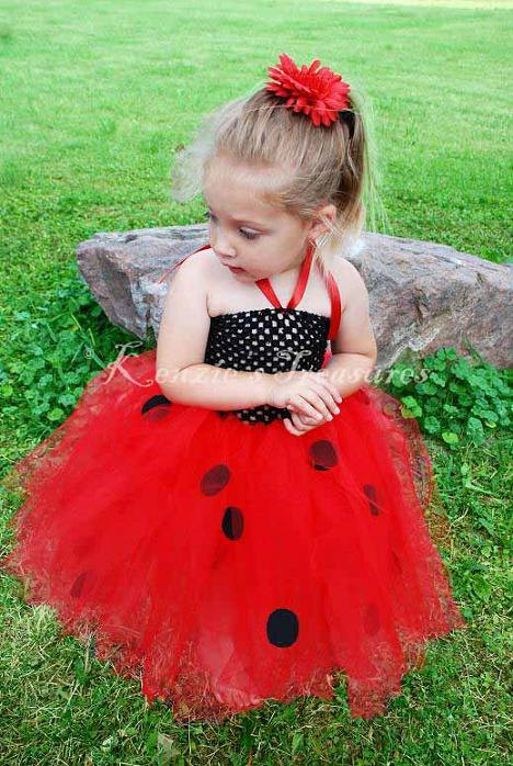 black with red tutu tulle baby bridesmaid flower girl wedding dress fluffy ball gown birthday evening prom cloth party dress UK lilac tulle open back flower girl dresses with white lace and bow silver sequins kid tutu dress baby birthday party prom gown