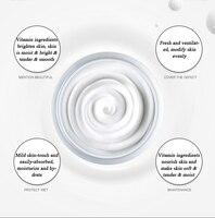 BIOAQUA Brand V7 Vitamins Whitening Cream Effective Repair Rough Skin Smooth Face Care Instant Ageless Moisturizing Day Cream