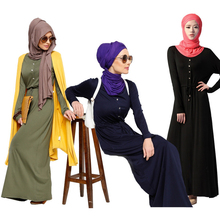 Abaya clothes turkey Muslim Dress Islamic Women dresses pictures burka woman malaysia turkish women clothing turkish robe jilbab
