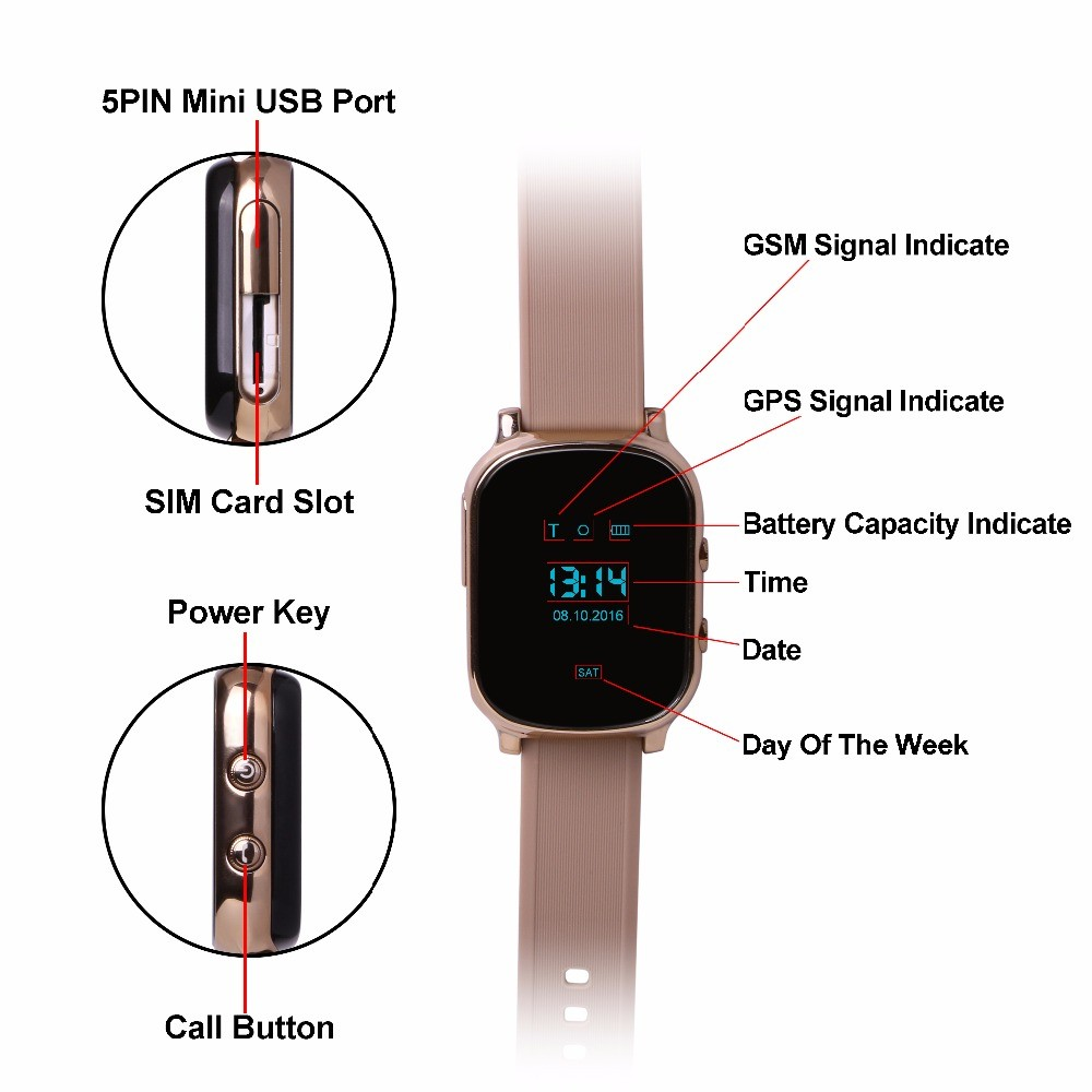 Smart-Watch-GPS-Tracker-T58-Personal-GPS-GSM-Tracking-Device-SOS-Button-53-Hours-Standby-Time (2)