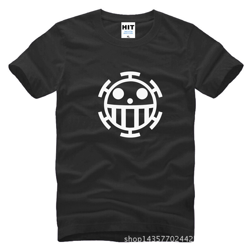 원피스 레드 스푸핑 도라 Farga Lo 인쇄 남성 남성 T 셔츠 패션 2015 새로운 O 목 티셔츠 티 Camisetas 아저씨