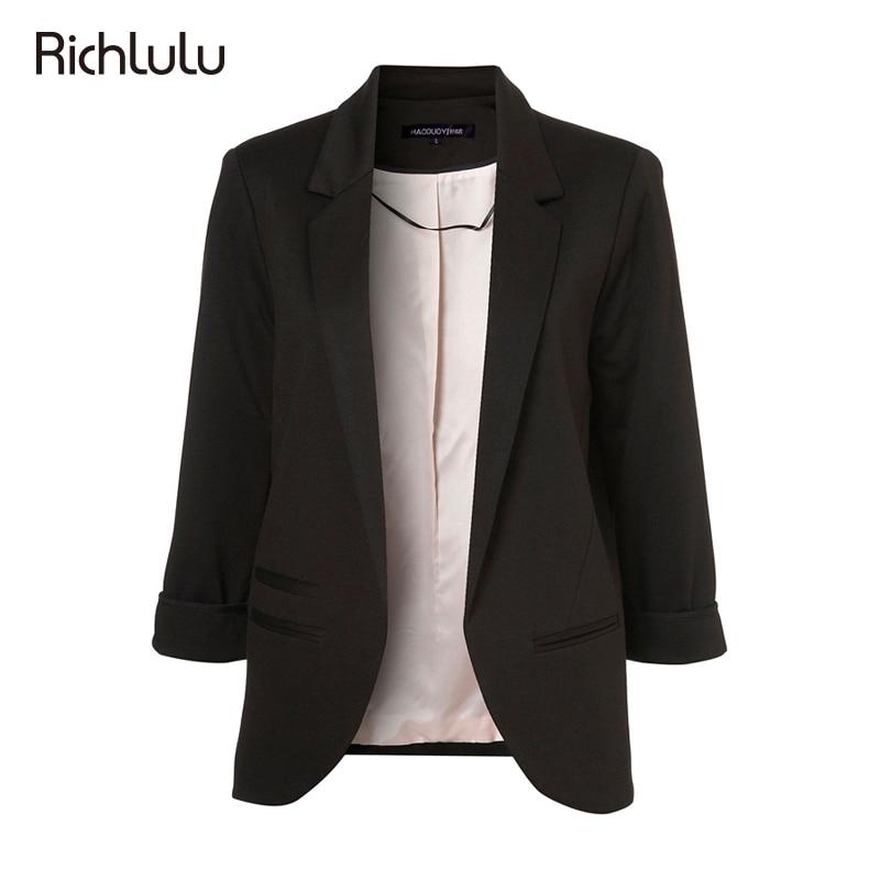 Online Get Cheap Blazer Pocket -Aliexpress.com | Alibaba Group